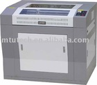 Laser Engraving Machine(H8050)