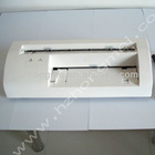Business name card cutter 90*54mm