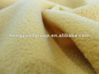2013 Hot Sale Soft Fleece Fabric