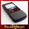 blackberry pefect suit solar charger