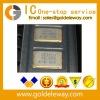 Crystal Oscillator 50MHz