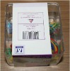 office supply products