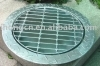 trench cover, Sewer cover, well cover