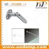 sliding door fitting MP-JP8300E-14