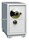 AS-056 Safe Box For office or hotel