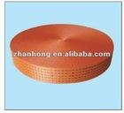 100% polyester 50mm webbing for lashing strap