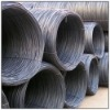 stainless steel 309s wire