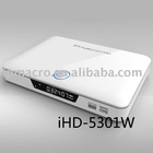 IPTV BOX - HD STB