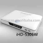 IPTV BOX - HD STB