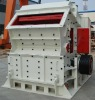 Quartzite Crushing Equipment,Stone Impact Crusher
