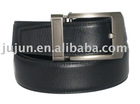 Fashion Men's Leather Belt