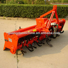 Good performance tractor rotary cutter