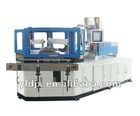 YLD-IBS45 IBS Series Injection Blow Machines
