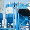 High Efficiency Sand Bucket Elevator For Mining, Metallurgy, Chemicals
