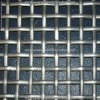 316 stainless steel wire mesh