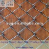 lows chain link fence prices