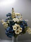 home decoration artificial flowers