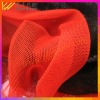 40D Nylon Switzerland net/mesh/Tulle for Garment,Underwear