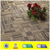 PP Carpet Tiles Rhythm office carpet tiles
