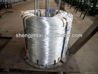SAE1008 Carbon steel wires