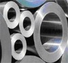 ASTM A519 seamless cylinder tube
