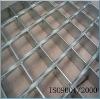 Bar grating ( Good quality welded bar grating)