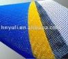 Professional Mesh Fabric