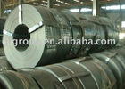 lower price HR steel strip