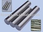 Zirconium 702 bar