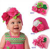 Baby fashion Top baby hat FH-16