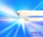 BR Plant Grow And Aquarium Fluorescent Lamp