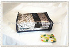 PE Bed Sheets Packing Bag