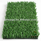 Artificial football grass,soccer grass