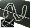 2012 wholesale fashion stainless steel jewelry chain