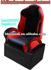 Amusement park 5d theater motion chair