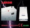 LDY-20C/Y3C Lightning Protector Box