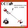 41.5cc 1.4kw Gasoline brush cutter CF-BC415-3