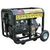 DG6500/E Diesel Generator