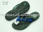 air blowing men Slipper BZ-4546