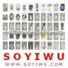 Kitchen Accessories - ICE BOX Manufacturer - Login SOYIWU to See Prices for Millions Styles from Yiwu Market - 12370