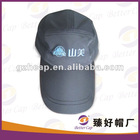 2012 guangzhou factory wholesale 5 panel cap