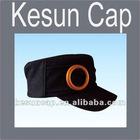 2012 new style ladies fashion hats caps(KS-070)