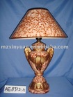 Decorative Light, Decorative Lamp, Lighting