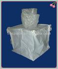 1 ton sand bags