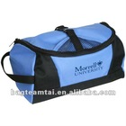 New Travel Toiletry Bag For 2013