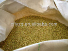new hulled buckwheat wholesale