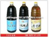 1.8L bottled pack Japanese Sweet Soy Sauce
