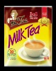 Mr.Tea 3 in 1 instant Milk Tea