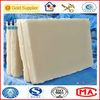 paraffin microcrystalline wax