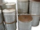 10mm marine nylon rope polyester or pp multi